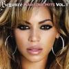 Beyoncé Karaoke Hits Vol I