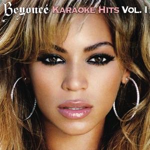 Beyoncé Karaoke Hits, Vol. I Mp3 Download