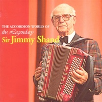 The Legendary Sir Jimmy Shand by Jimmy Shand on Apple Music