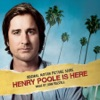 Henry Poole Is Here (Original Motion Picture Score)