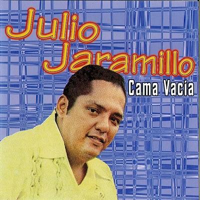 Cama Vacía - Julio Jaramillo