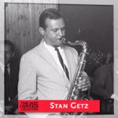 Desafinado - Stan Getz & Charlie Byrd
