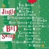 Winter Wonderland by Tony Bennett iTunes Track 3