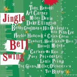Russell Malone - O Christmas Tree