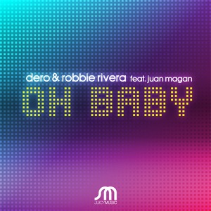 Oh Baby Mp3 Download