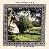 Fire In The Hearth by Freeland Barbour on Apple Music