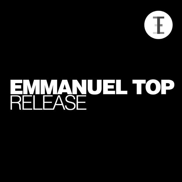 Emmanuel Top mit Climax V 1.1