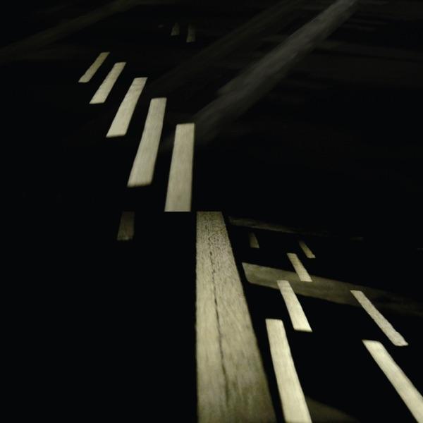 Endless City / Concrete Garden (Bonus Track Version)