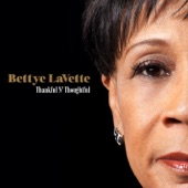 Bettye LaVette - Crazy