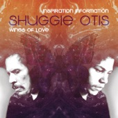 Shuggie Otis - Doin' What's Right