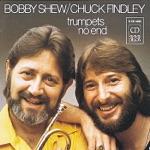 Art Resnick, Bobby Shew, Chuck Findley, John Patitucci & Sherman Ferguson - Joy Spring