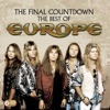 The Final Countdown: The Best of Europe ジャケット画像