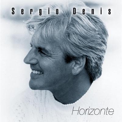 Horizonte - Sergio Denis