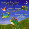 The Runaway Bunny: Including: The Story of Babar & Goodnight Moon (Unabridged)