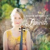 Katie McNally - Bruichladdich / Gladstone's / Miss Nora Berson of Newton
