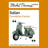 Download michel thomas language course booklet pdfs for free.