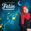Various Artists - 12 Lagu Islami Terbaik Fatin & Friends artwork