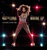 Whine Up (feat. Elephant Man) - Single ジャケット写真