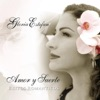 Icon Amor y Suerte (Spanish Greatest Hits)