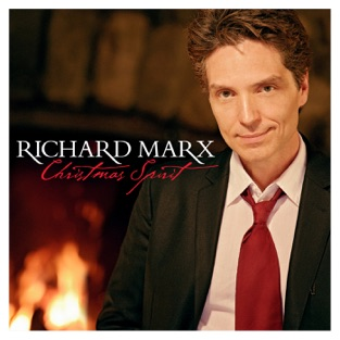 Christmas Spirit – Richard Marx