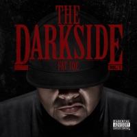 The Darkside, Vol. 1 Mp3 Download