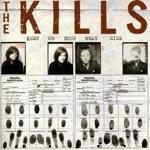 The Kills - Kissy Kissy