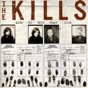 Fried My Little Brains by The Kills