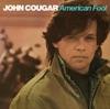 American Fool (Remastered), John Mellencamp