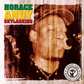 Horace Andy - Children Of Israel