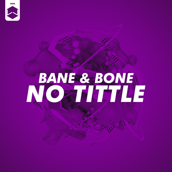 No Title - Single by Bane on iTunes