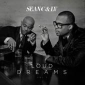 Loud Dreams Vol. 1 (Deluxe Edition)