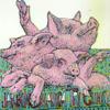 Jaromír Nohavica - Hlidac Krav artwork