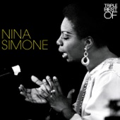Nina's Blues (Live At Newport Jazz Festival; 2004 Digital Remaster) artwork
