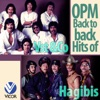 OPM Back to Back Hits of VST & Company & Hagibis