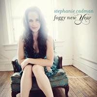 Foggy New Year by Stephanie Cadman on Apple Music