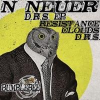 D.R.S. - Single
