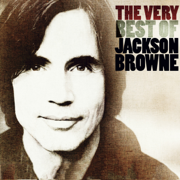 The Very Best of Jackson Browne - Jackson Browne - Jackson Browne