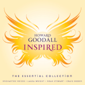 Inspired (Deluxe Edition)