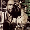 Then and Now, Grover Washington, Jr.
