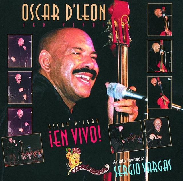 Oscar Dleon En Venezuela Ya No Hay Trabajo together with Oscar Dleon Orchestra in addition Miss Universo 2015 Oscar Dleon Cantara En Certamen also Id3450082 further Oscar Dleon Lloraras. on oscar dleon detalles