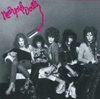 The New York Dolls, New York Dolls