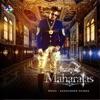 Maharaja s feat Kuldeep Manak Yudhveer Manak