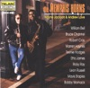 Mavis Staples, Teenie Hodges & The Memphis Horns - Im Just Another Soldier