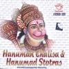 Hanuman Chalisa Hanumad Stotras