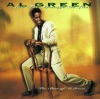 And the Message Is Love: The Best of Al Green, Al Green