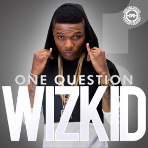 One Question (feat. Yemi Sax) - Single Mp3 Download