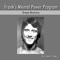 Frank's Mental Power Program: Dream Recovery - EP
