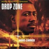 Drop Zone (Original Motion Picture Soundtrack), Hans Zimmer