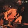 Curtis/Live! (Live @ Bitter End, NYC) ジャケット写真