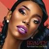Put It Down (feat. Chris Brown), Brandy